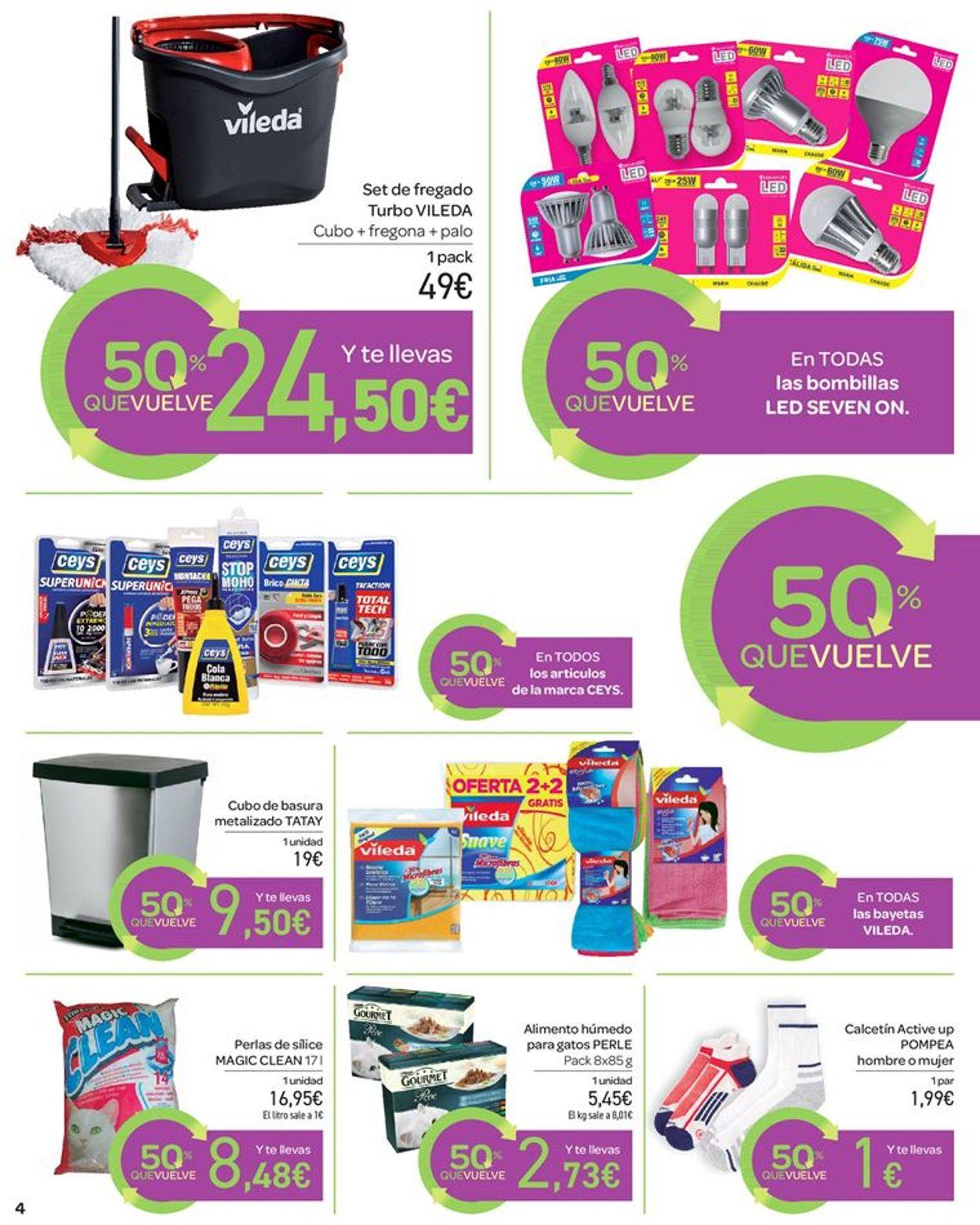 Carrefour Folleto - 28.01-13.02.2020 (Página 4)