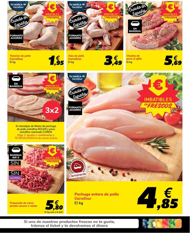 Carrefour Folleto - 14.04-27.04.2020 (Página 5)