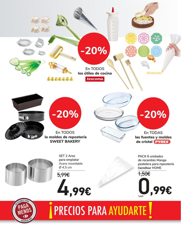 Carrefour Folleto - 11.05-31.05.2020 (Página 7)