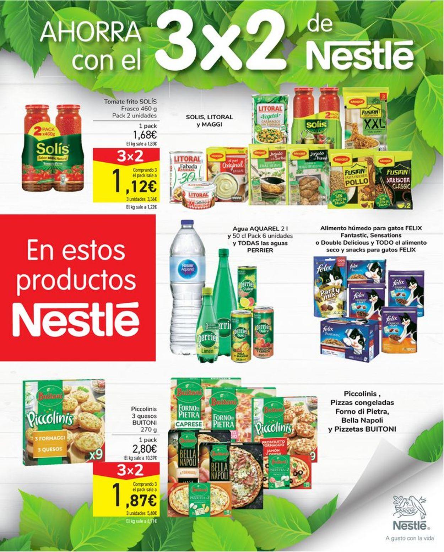 Carrefour Folleto - 23.06-13.07.2020 (Página 37)