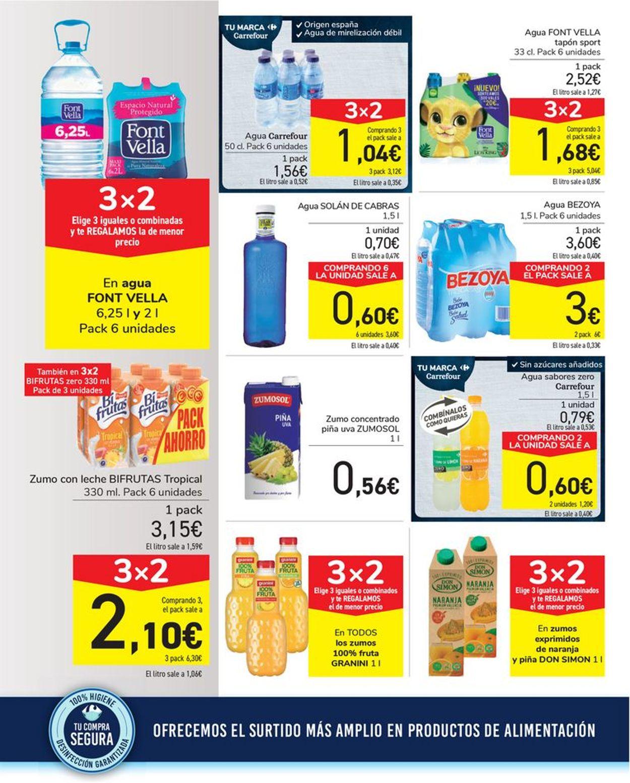Carrefour Folleto - 23.06-13.07.2020 (Página 44)