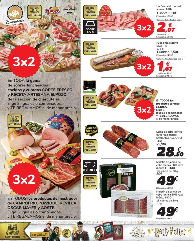 Carrefour Folleto - 26.08-10.09.2020 (Página 10)