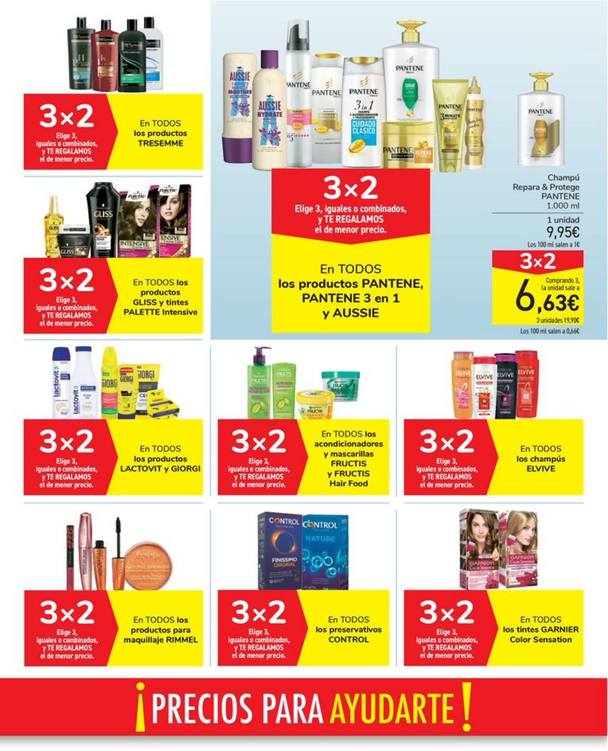 Carrefour Folleto - 04.12-14.12.2020 (Página 59)