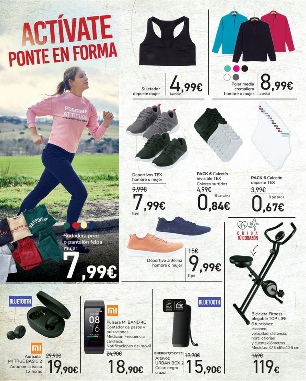 Carrefour Folleto - 02.01-14.01.2021 (Página 56)