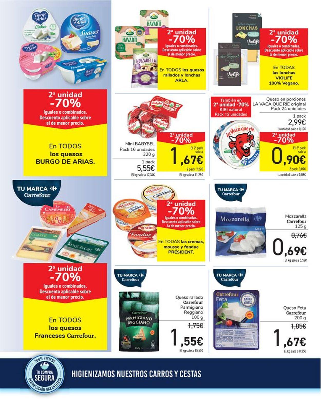 Carrefour Folleto - 28.01-11.02.2021 (Página 18)