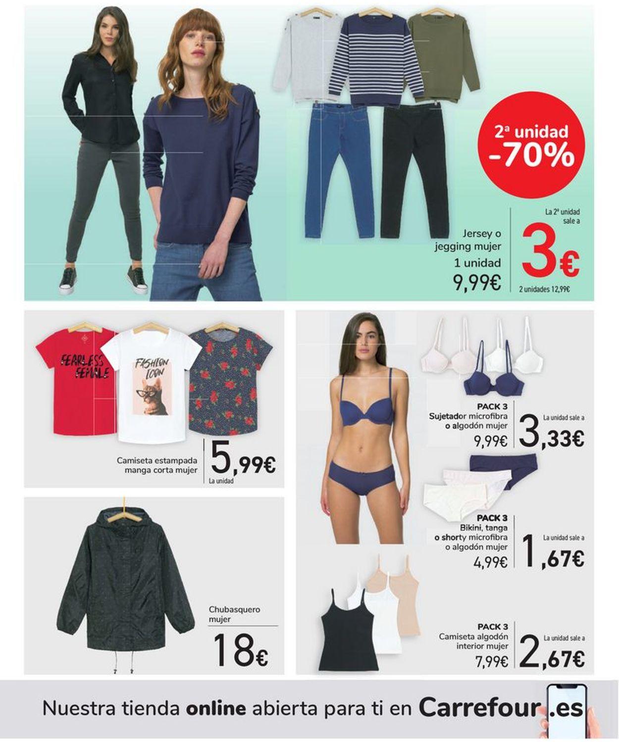 Carrefour Folleto - 28.01-11.02.2021 (Página 47)