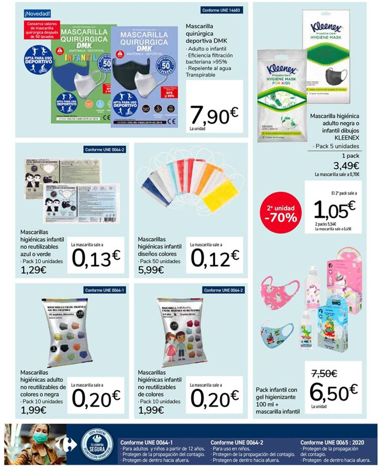 Carrefour Folleto - 10.02-09.03.2021 (Página 3)
