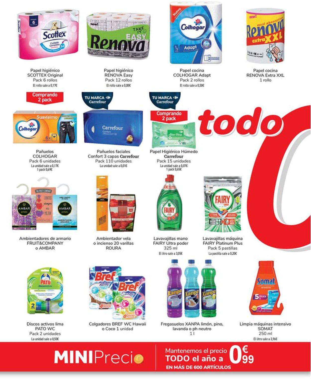 Carrefour Folleto - 12.02-23.02.2021 (Página 4)