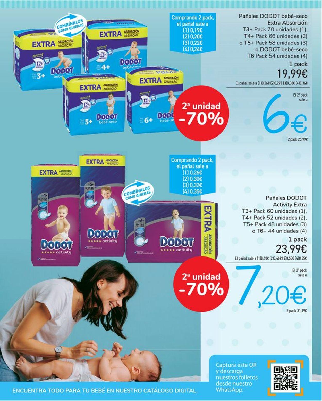 Carrefour Folleto - 12.02-23.02.2021 (Página 51)