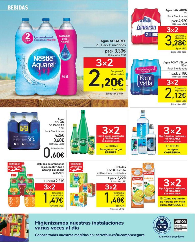 Carrefour Folleto - 24.02-11.03.2021 (Página 32)