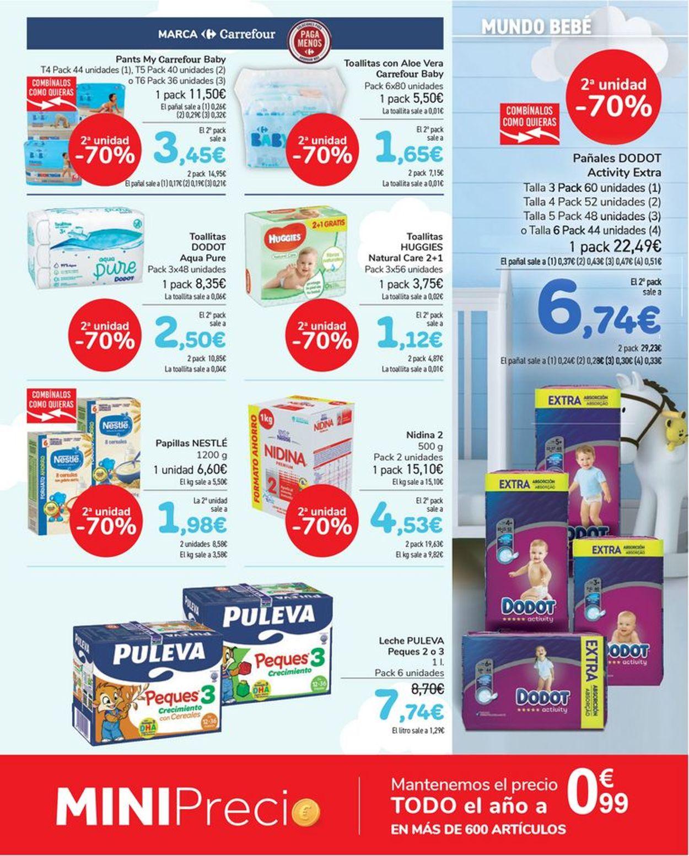 Carrefour Folleto - 24.03-05.04.2021 (Página 31)
