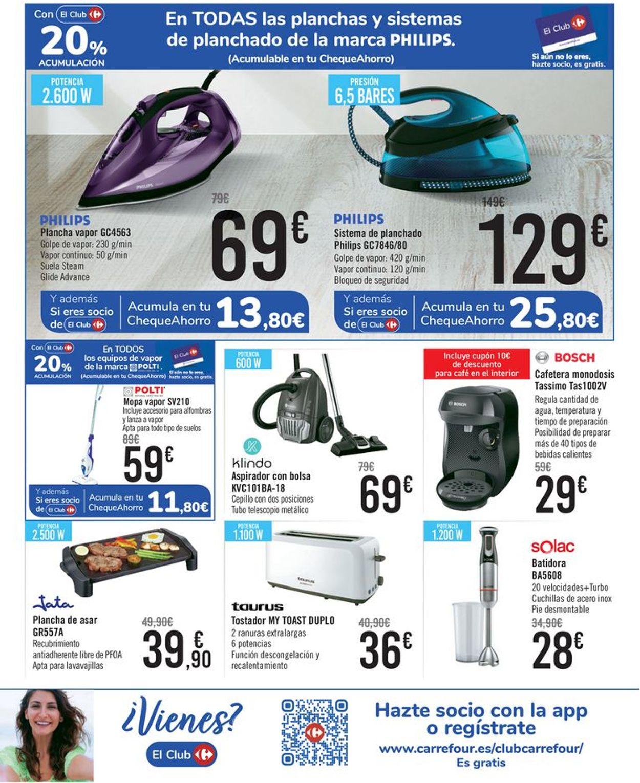 Carrefour Super Chollos Folleto - 16.04-26.04.2021 (Página 11)