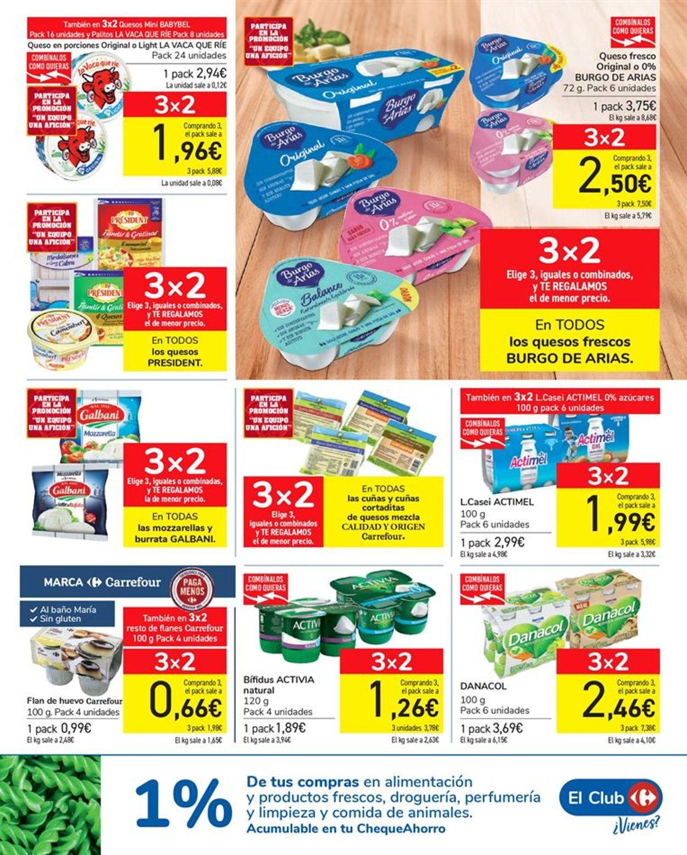 Carrefour Folleto - 25.05-07.06.2021 (Página 25)