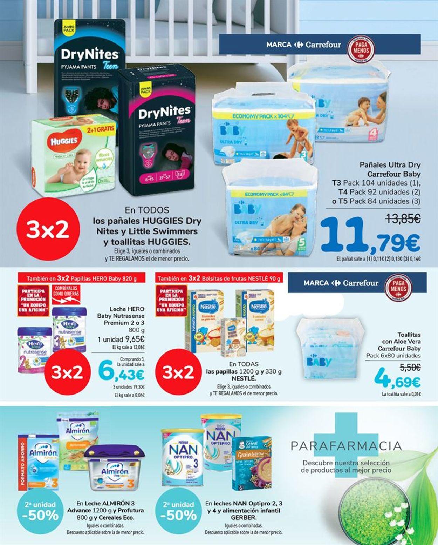 Carrefour Folleto - 25.05-07.06.2021 (Página 39)