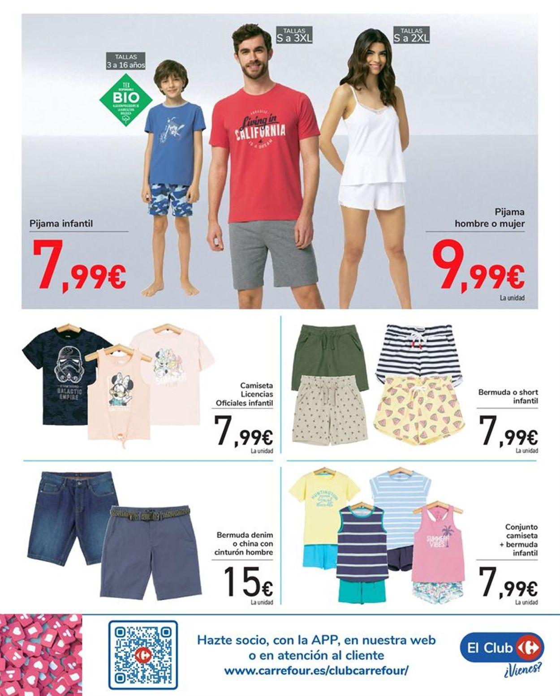 Carrefour Folleto - 25.05-07.06.2021 (Página 55)