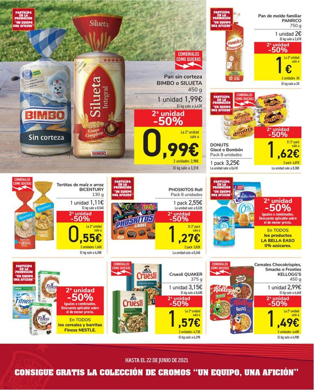 Carrefour Folleto - 08.06-16.06.2021 (Página 26)