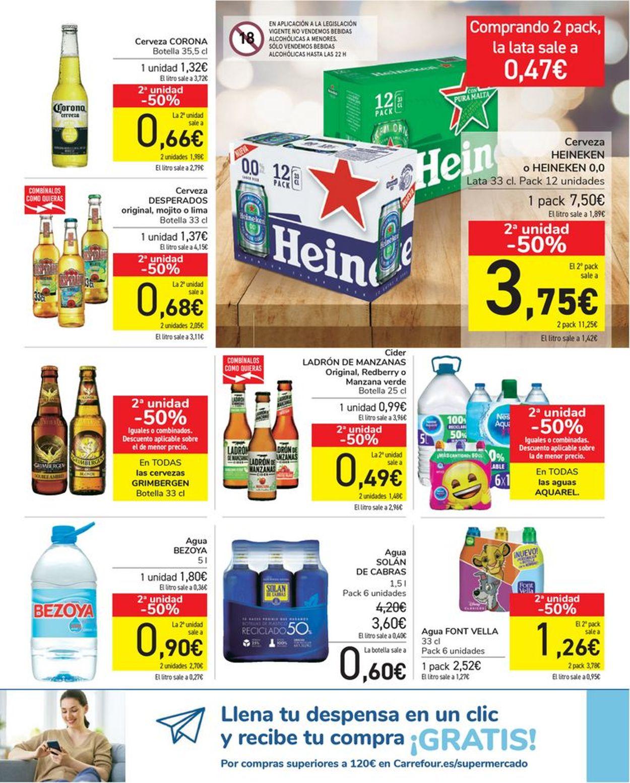 Carrefour Folleto - 08.06-16.06.2021 (Página 31)