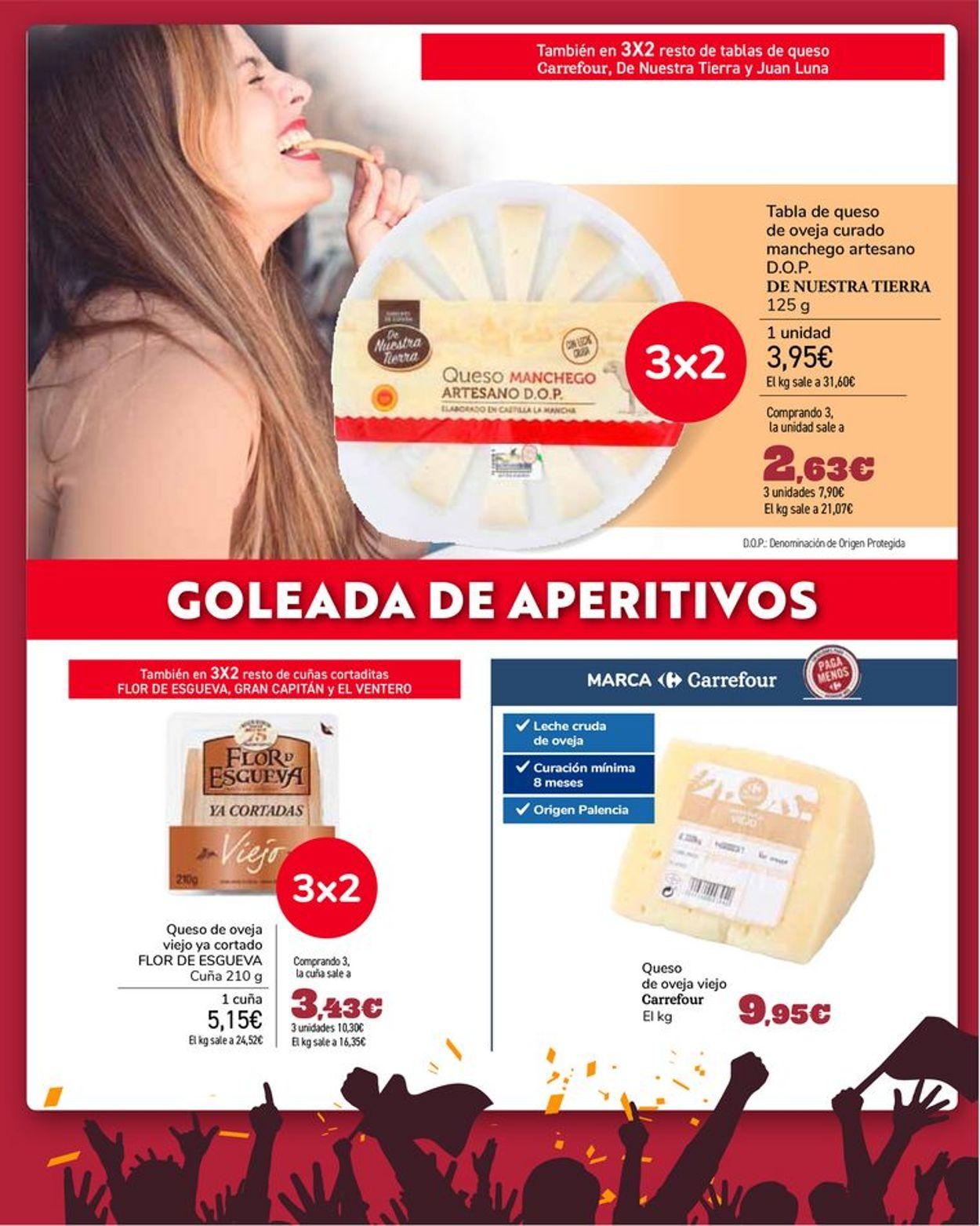 Carrefour Folleto - 09.06-24.06.2021 (Página 9)