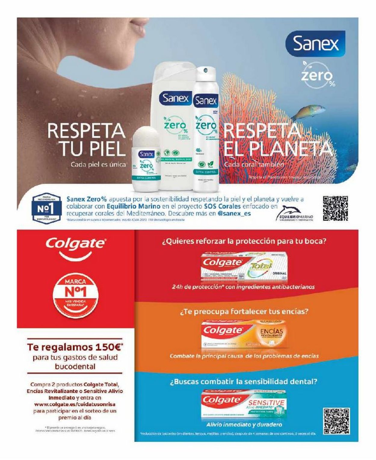Carrefour Folleto - 17.06-29.06.2021 (Página 32)