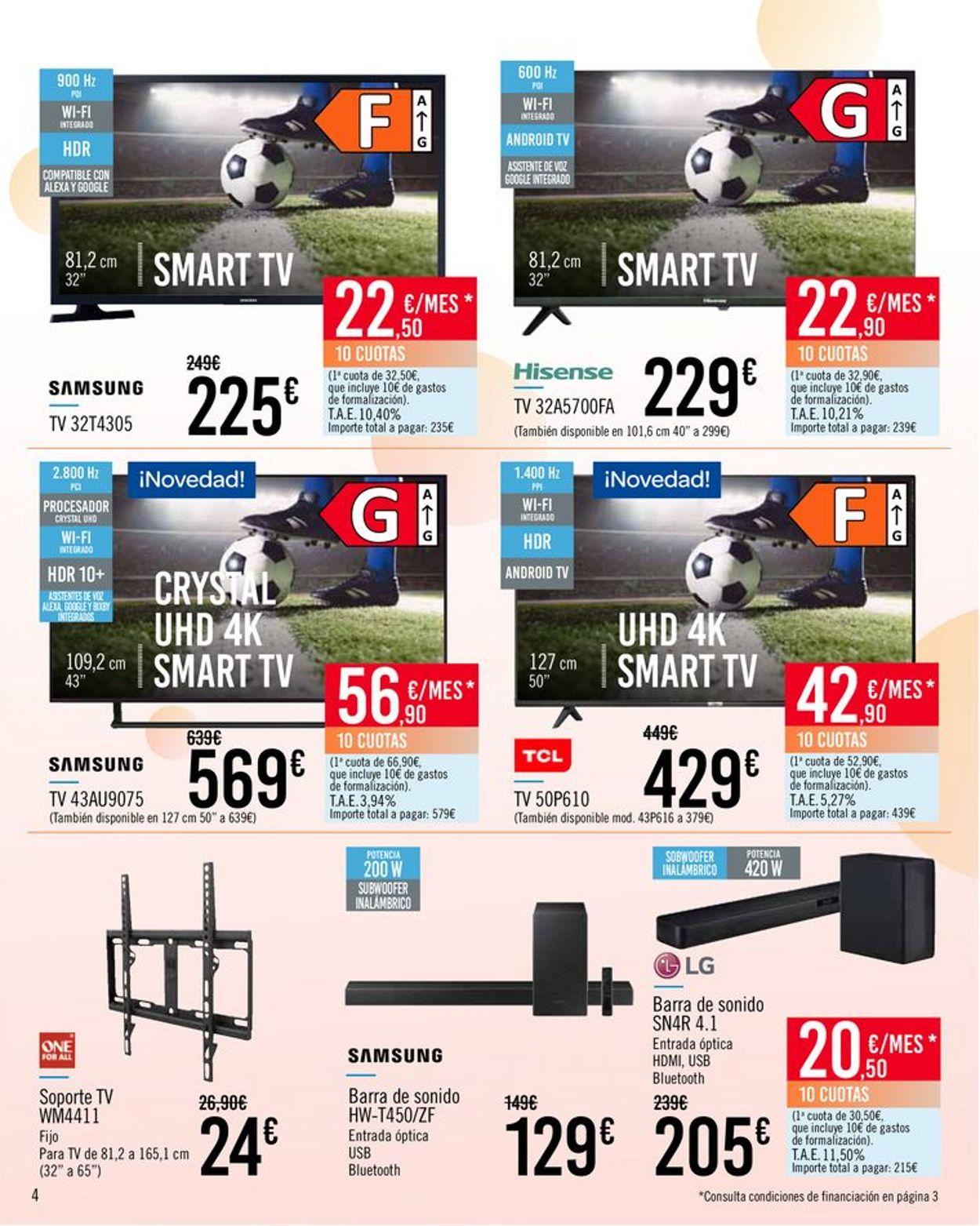 Carrefour Folleto - 24.06-05.07.2021 (Página 4)