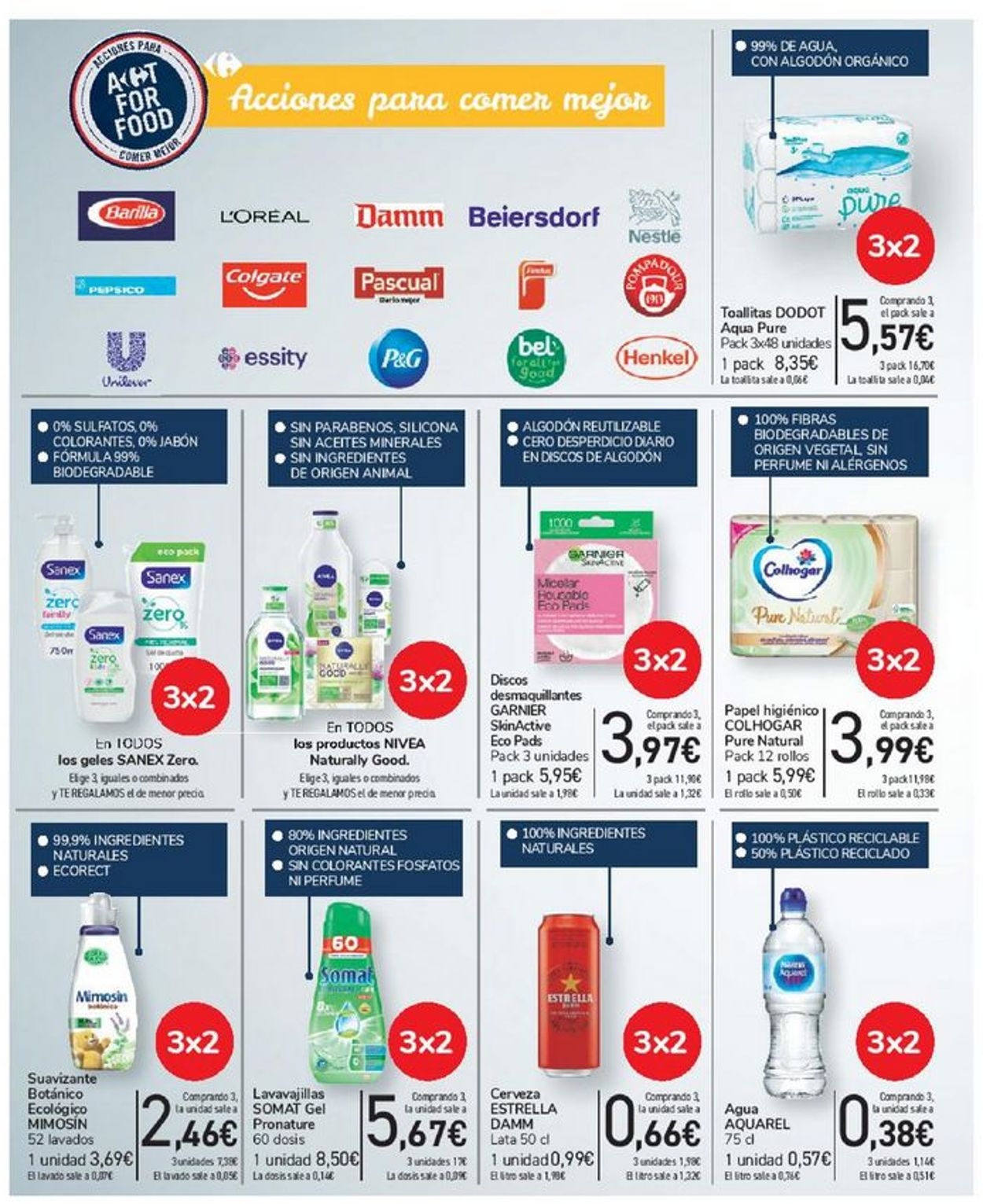 Carrefour Folleto - 30.06-15.07.2021 (Página 2)