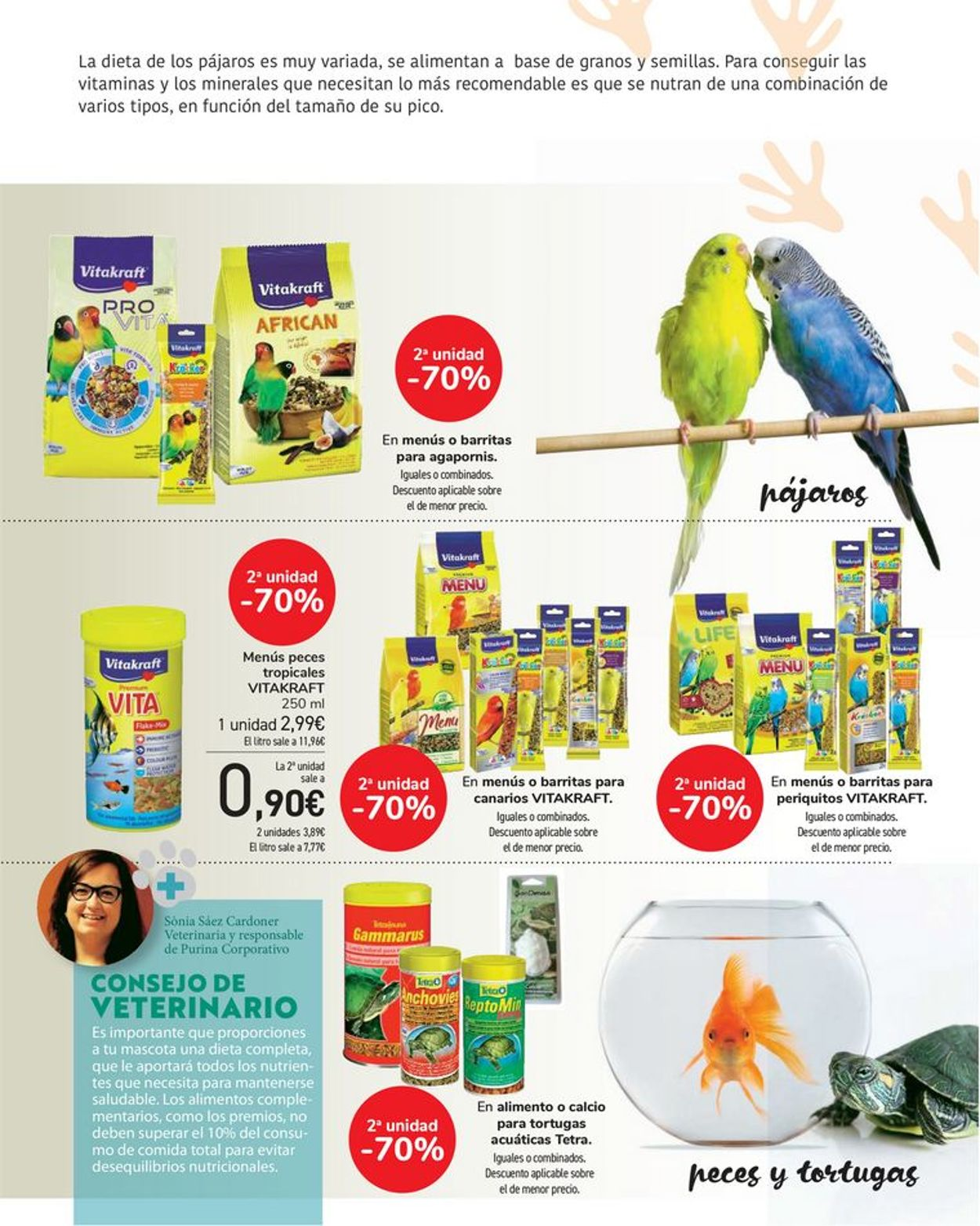 Carrefour Folleto - 06.07-22.07.2021 (Página 25)