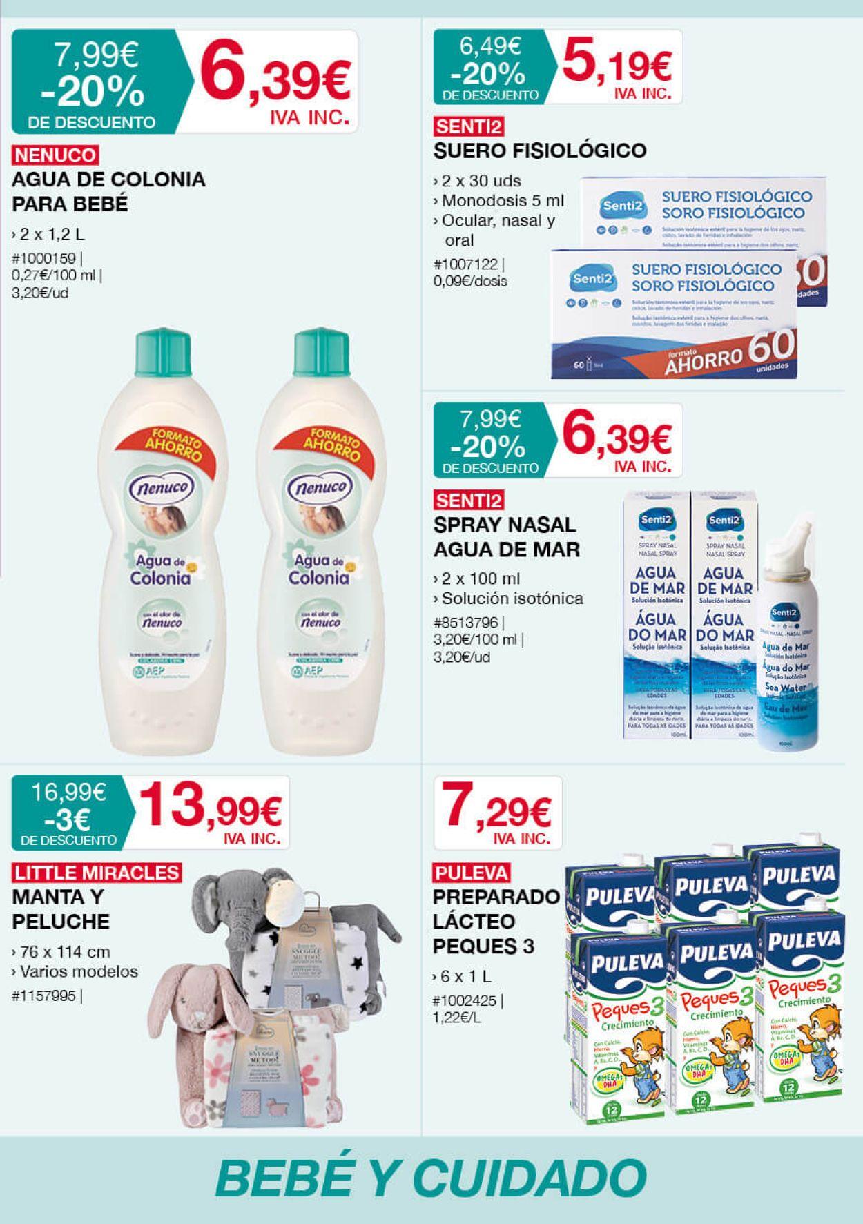 Costco Folleto - 29.01-14.02.2021 (Página 9)