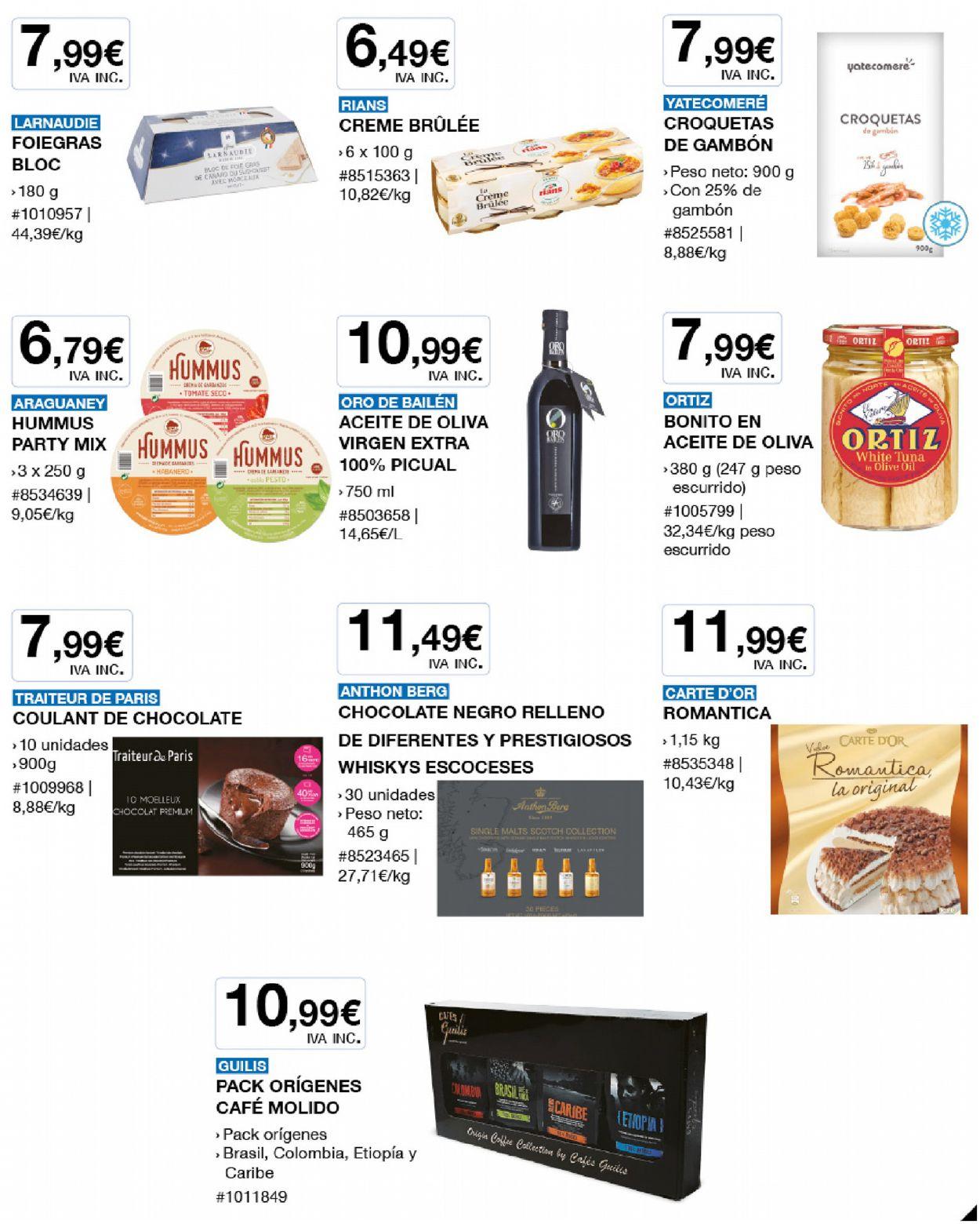 Costco Folleto - 15.03-19.03.2021 (Página 14)