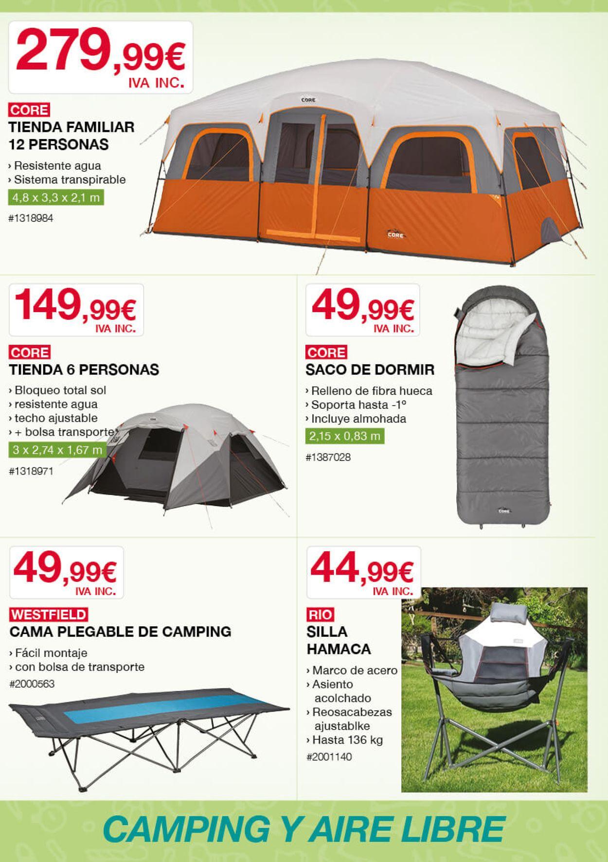 Costco Folleto - 29.03-11.04.2021 (Página 9)