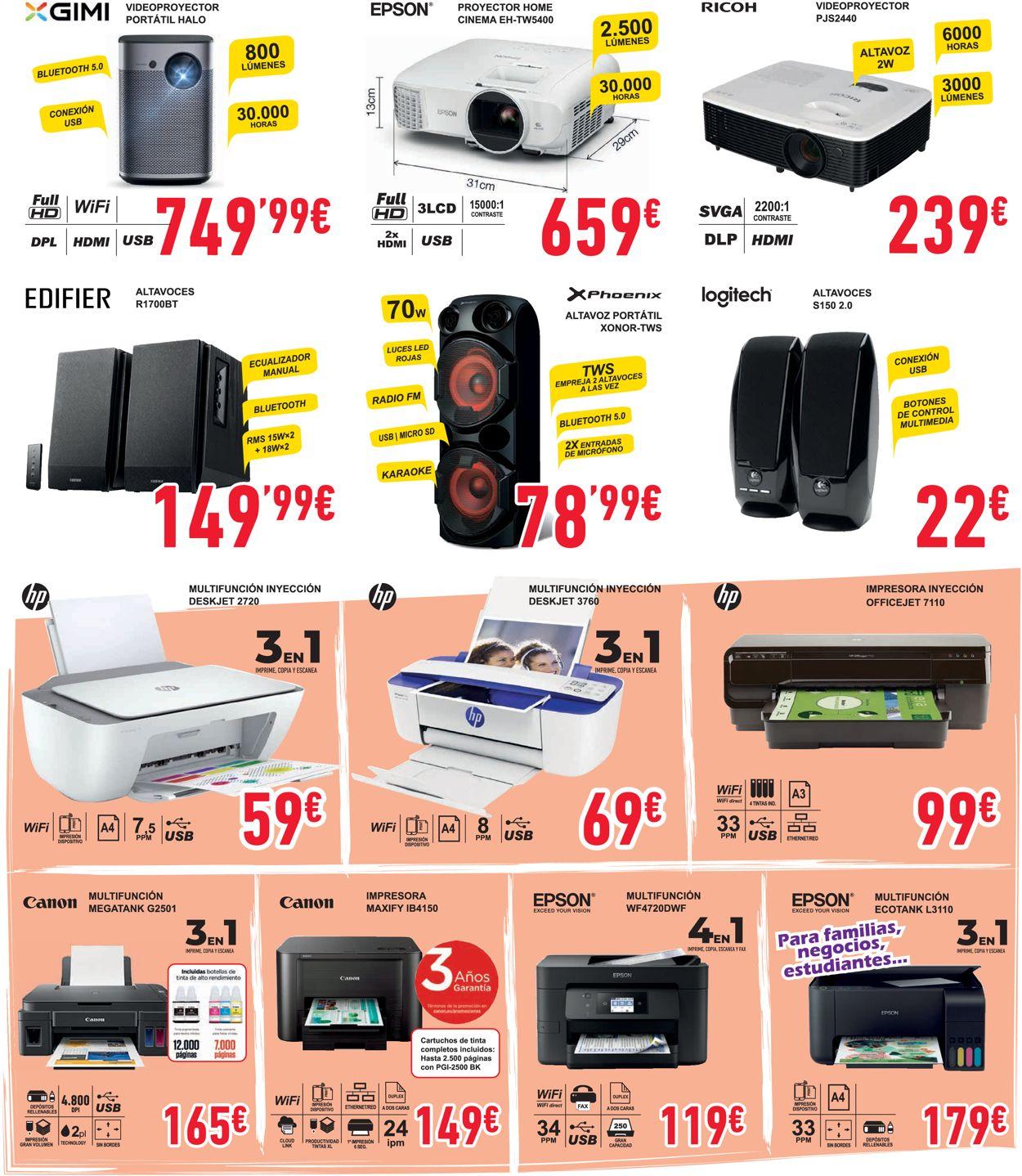 Dynos Folleto - 09.10-07.11.2020 (Página 6)