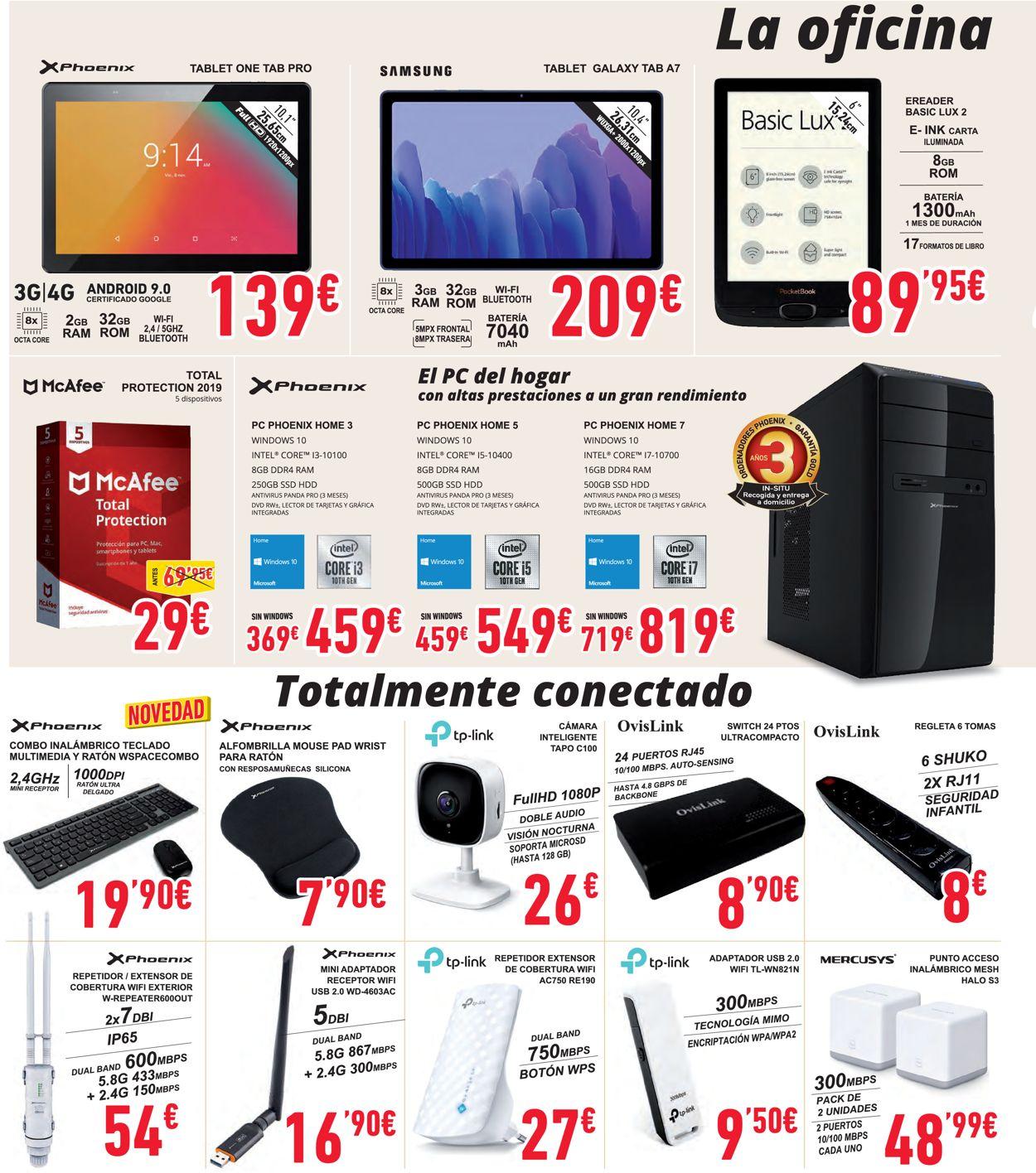 Dynos Folleto - 11.02-06.03.2021 (Página 4)