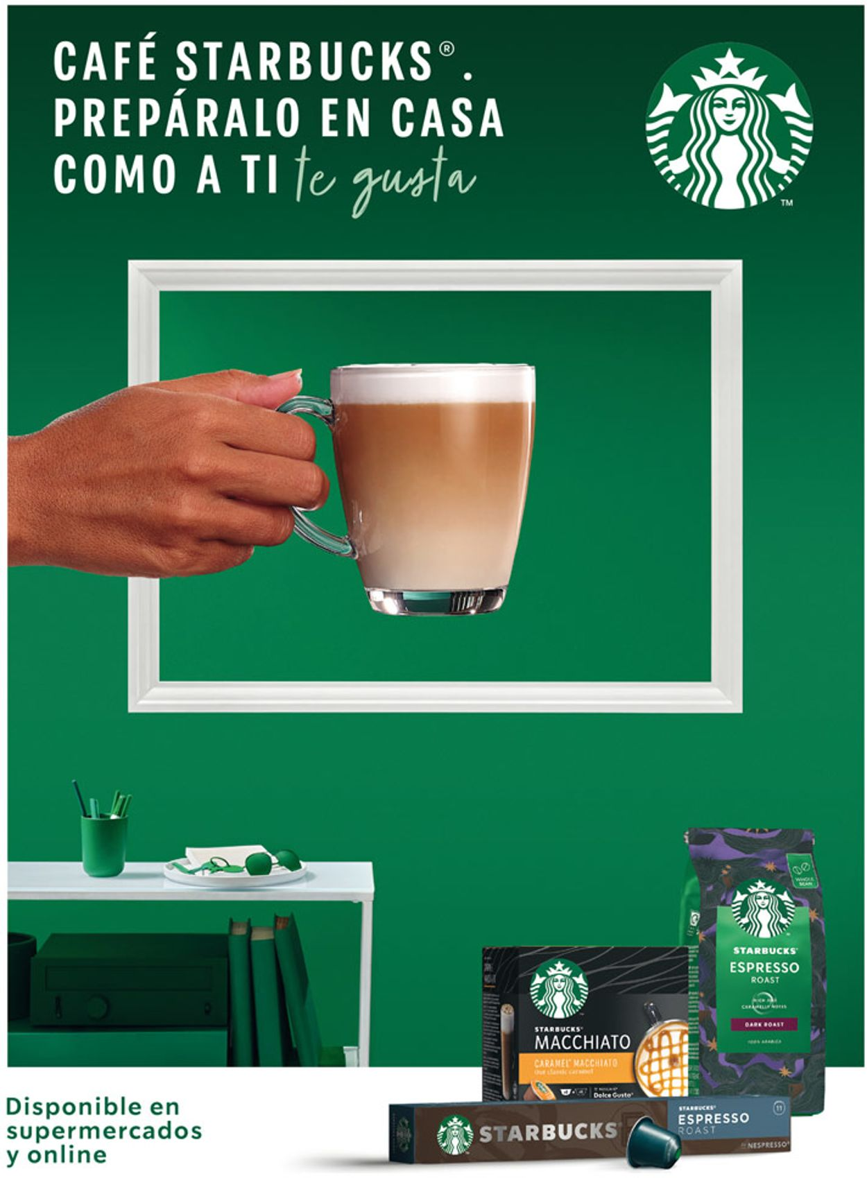 El Corte Inglés Cafe 2021 Folleto - 14.01-31.01.2021 (Página 2)