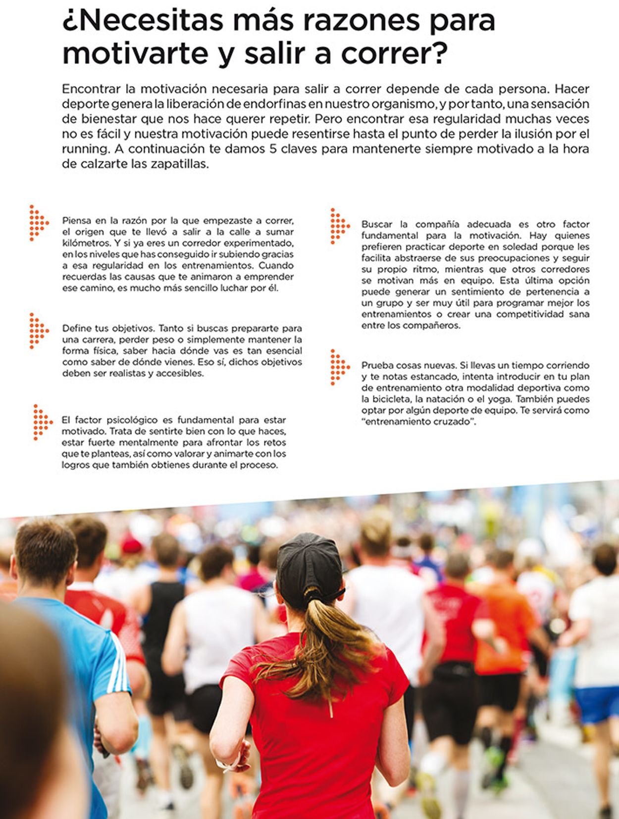 El Corte Inglés Running Folleto - 08.03-04.04.2021 (Página 94)
