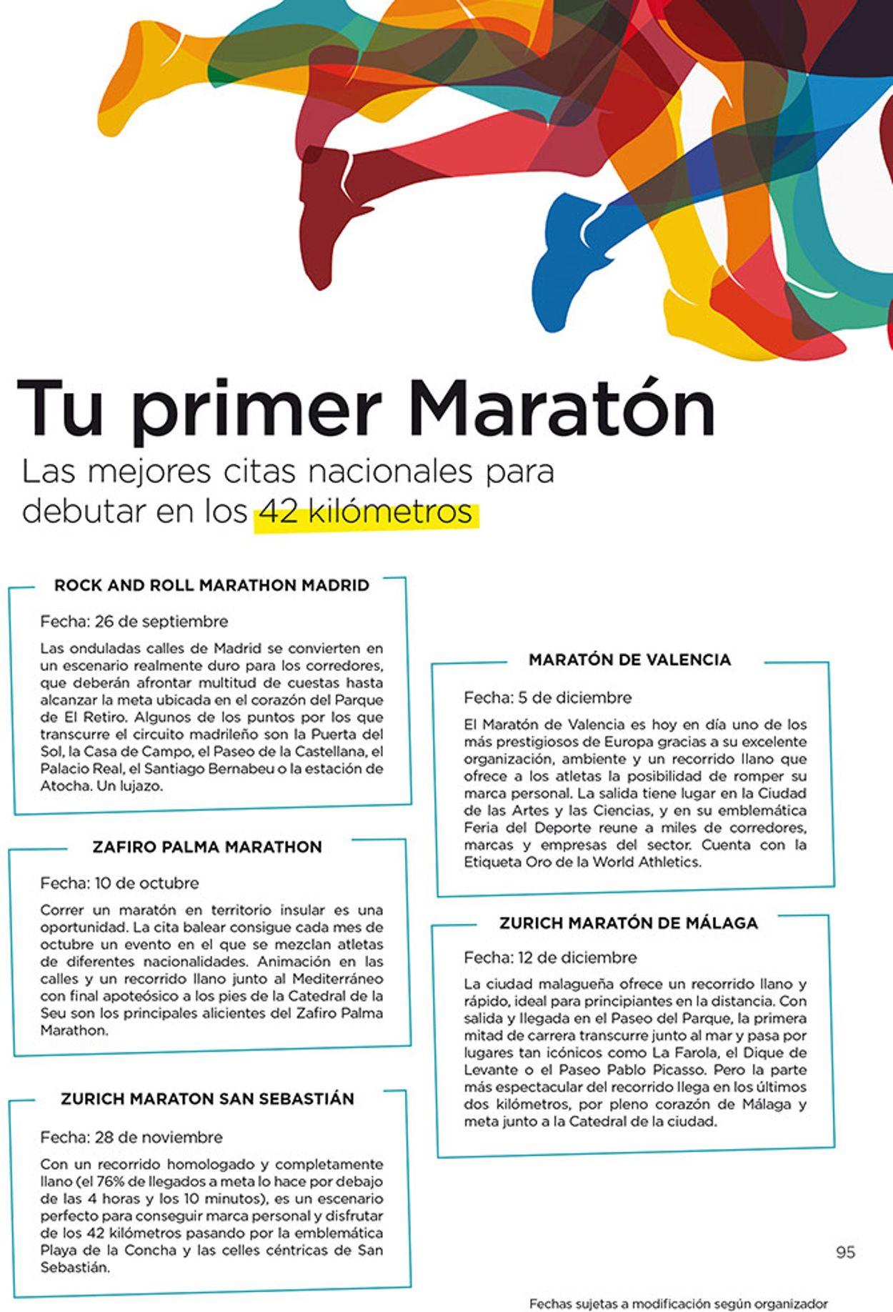 El Corte Inglés Running Folleto - 08.03-04.04.2021 (Página 95)