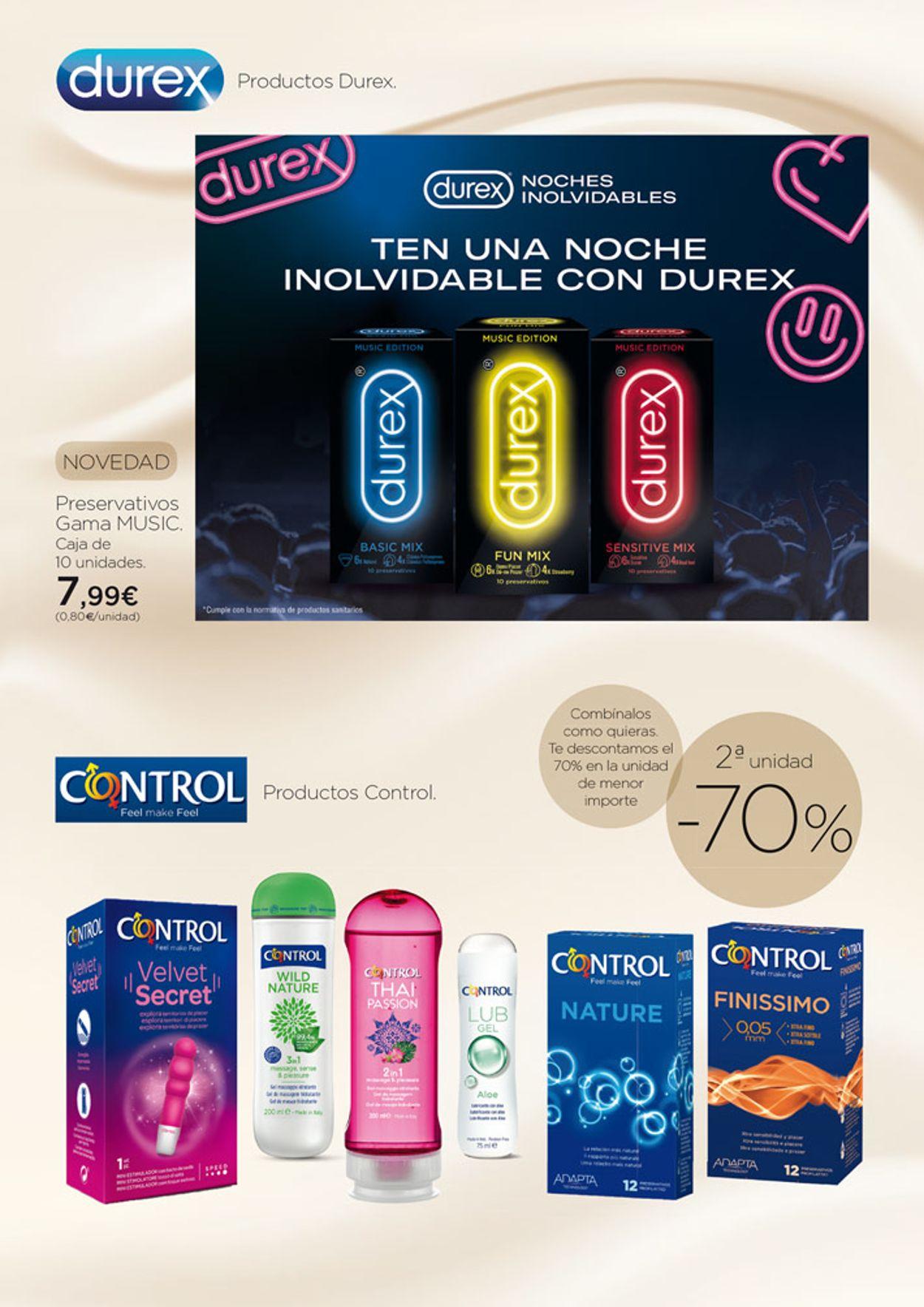 Hipercor Folleto - 26.09-09.10.2019 (Página 17)