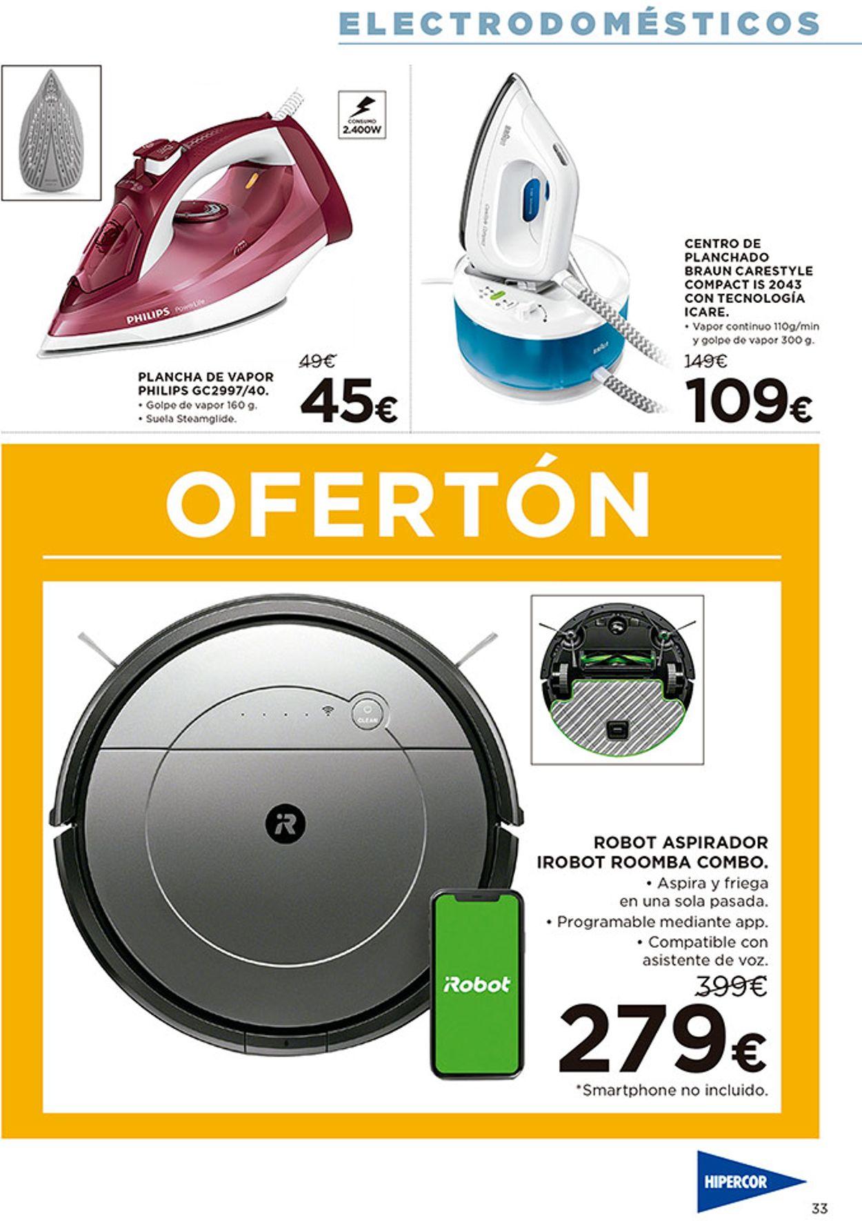 Hipercor Folleto - 02.01-13.01.2021 (Página 39)