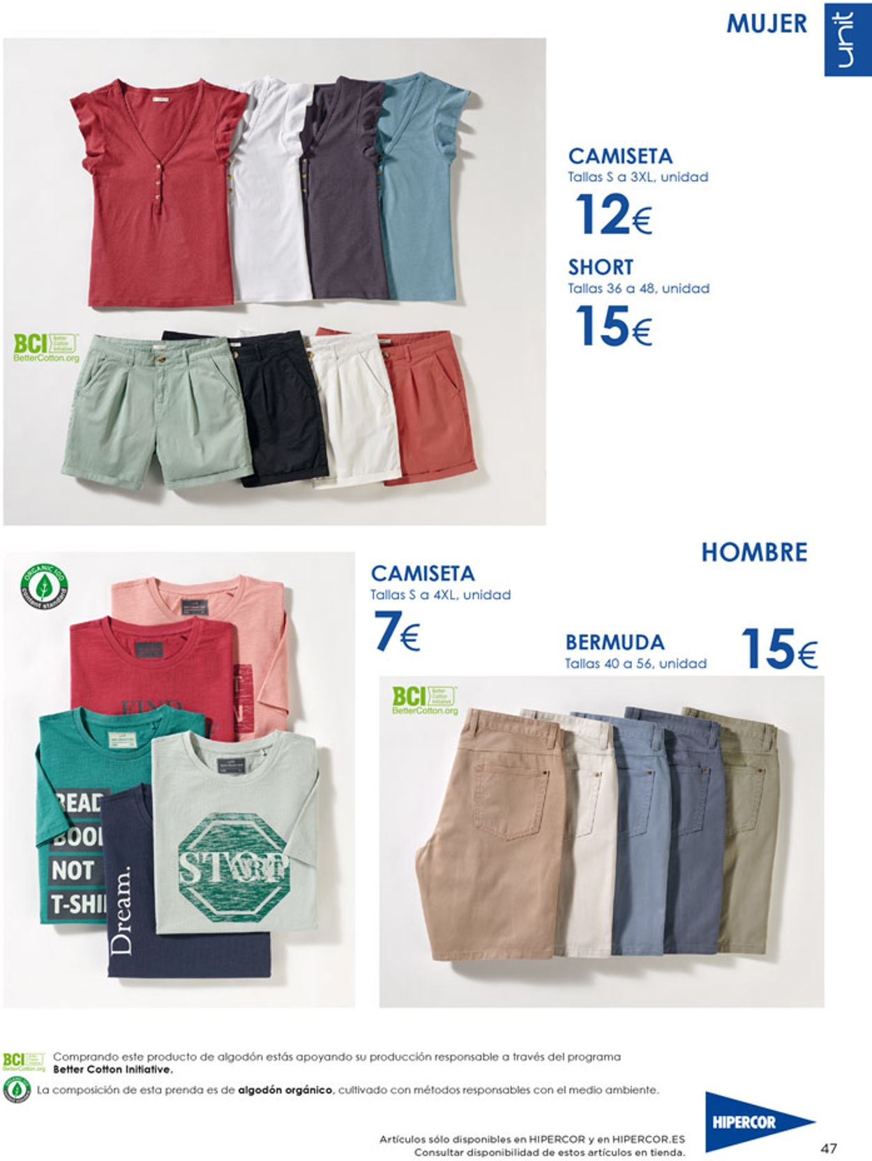 Hipercor Folleto - 06.05-19.05.2021 (Página 53)