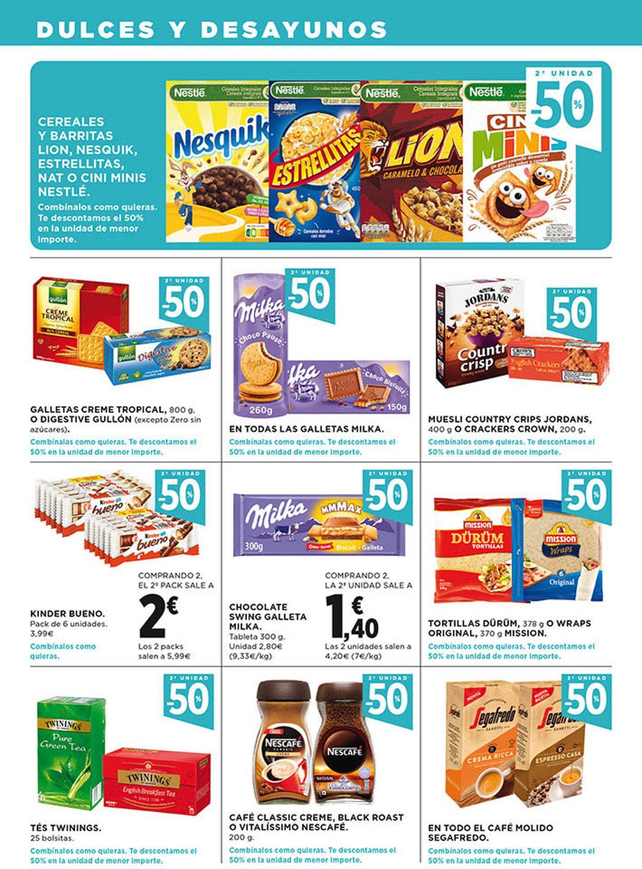 Hipercor Folleto - 20.05-02.06.2021 (Página 10)