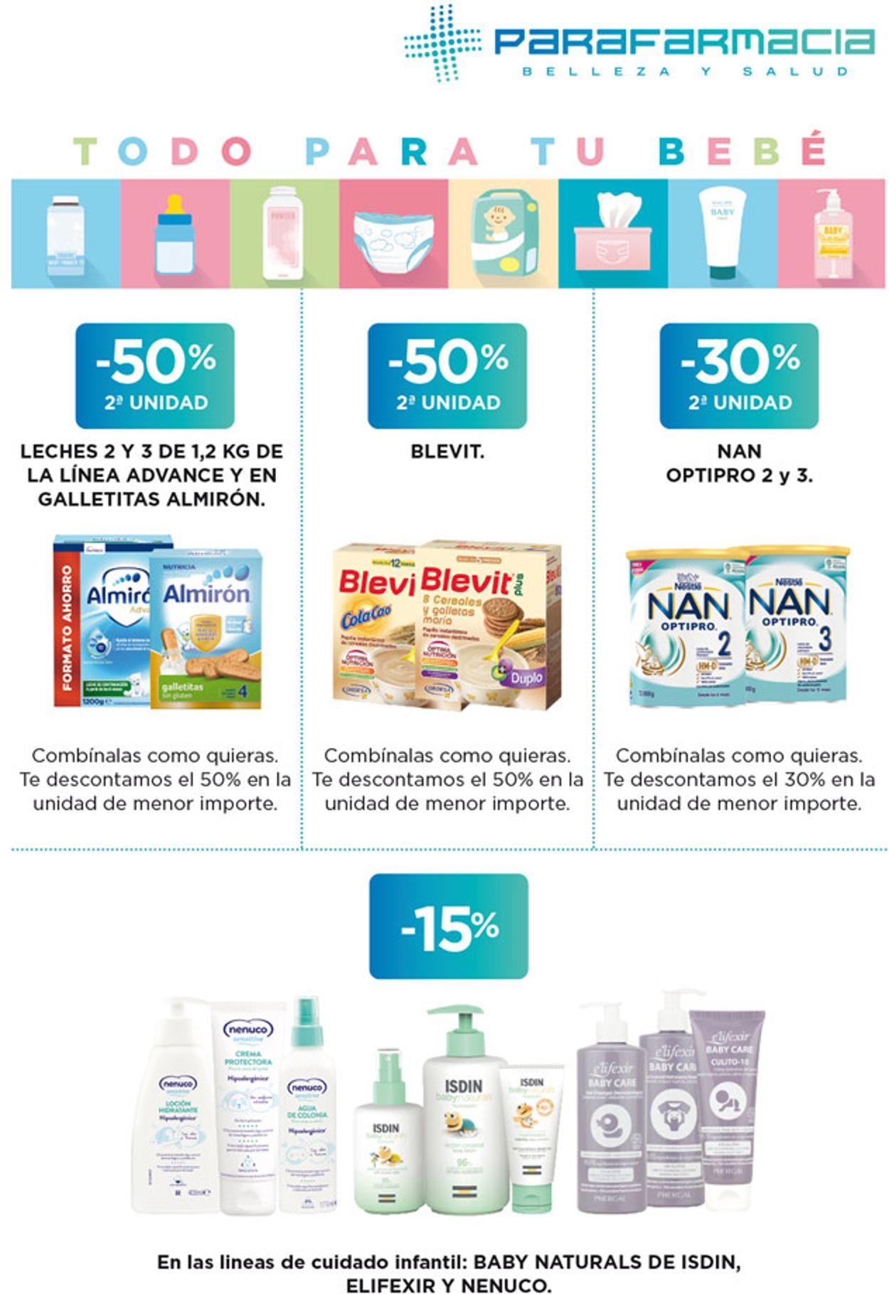 Hipercor Folleto - 01.06-24.06.2021 (Página 3)