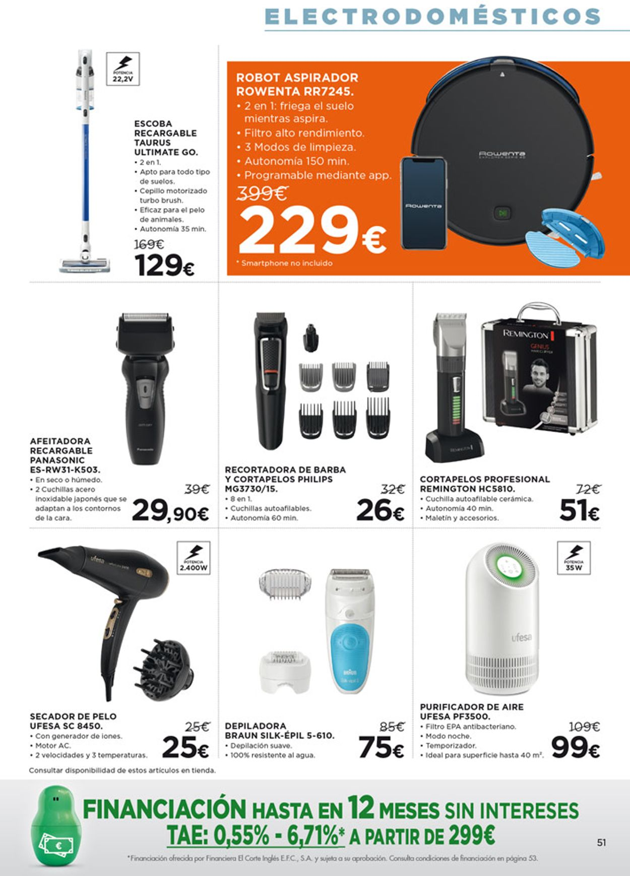 Hipercor Folleto - 03.06-16.06.2021 (Página 58)