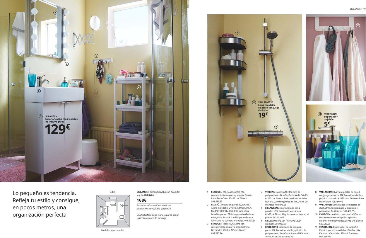 IKEA Folleto - 01.09-31.07.2020 (Página 10)
