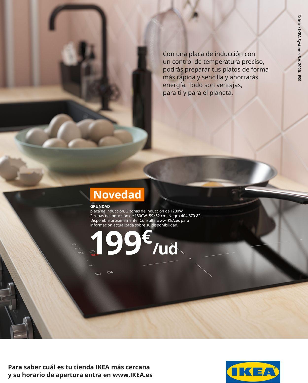 IKEA Folleto - 01.09-31.08.2021 (Página 68)