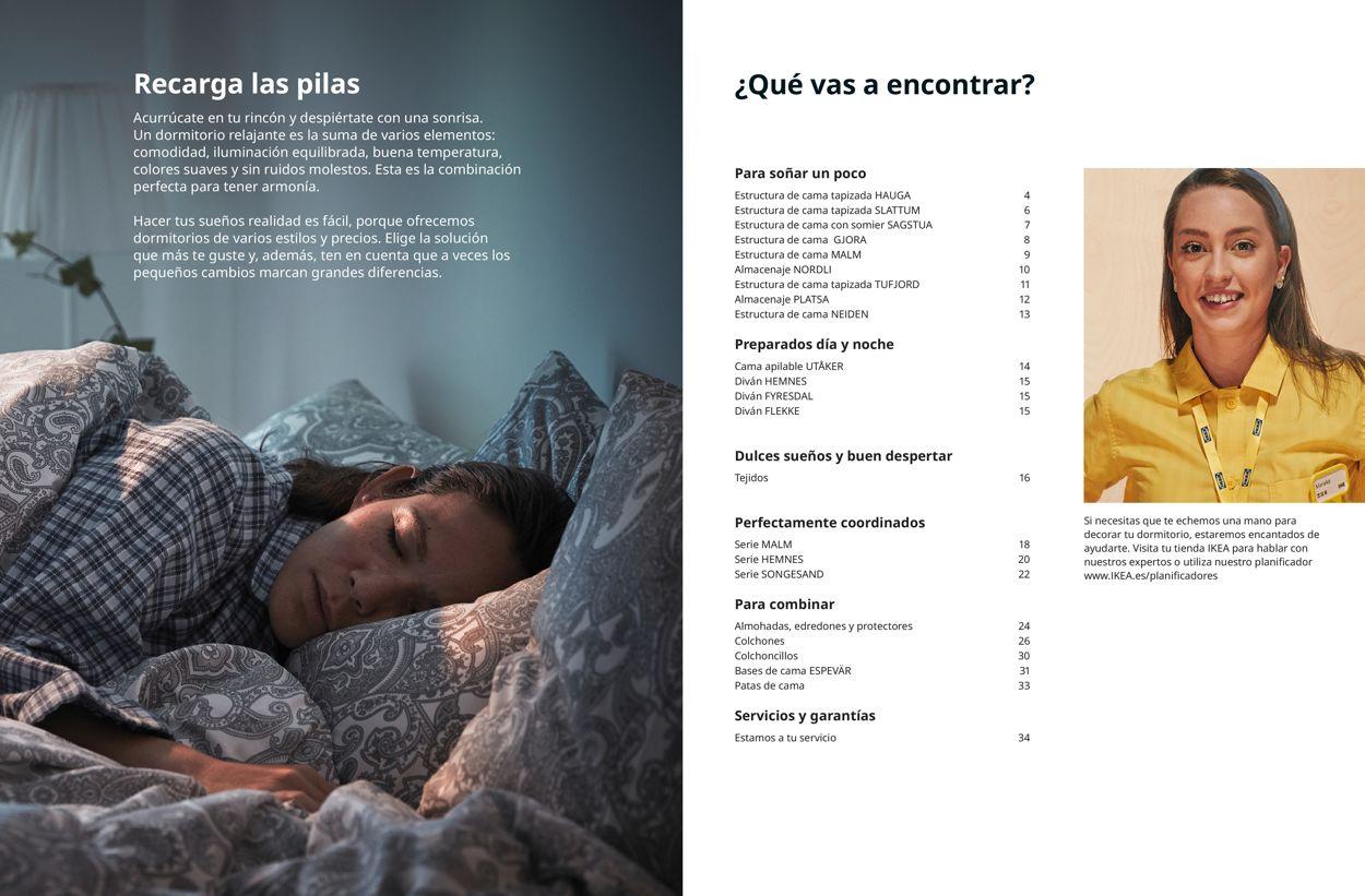IKEA Folleto - 01.09-31.07.2021 (Página 2)