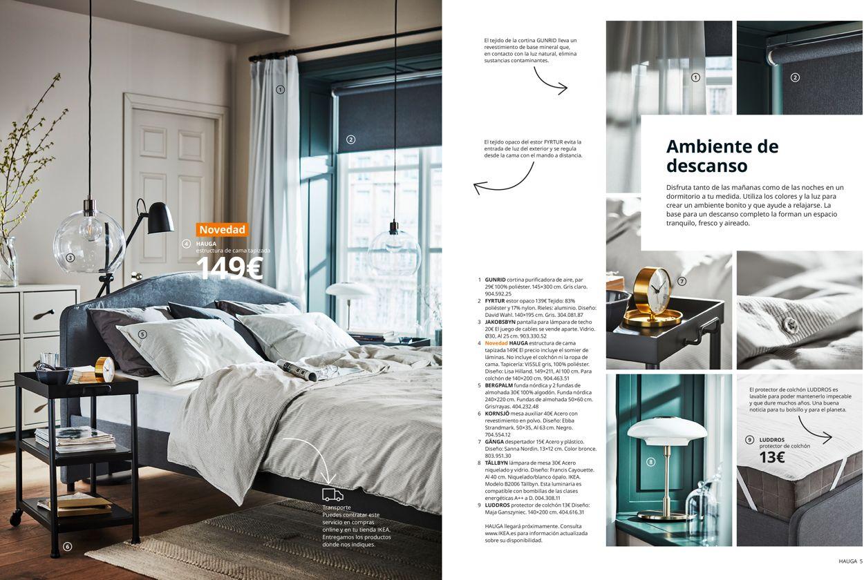 IKEA Folleto - 01.09-31.07.2021 (Página 3)
