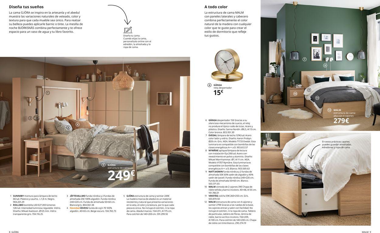 IKEA Folleto - 01.09-30.09.2021 (Página 5)