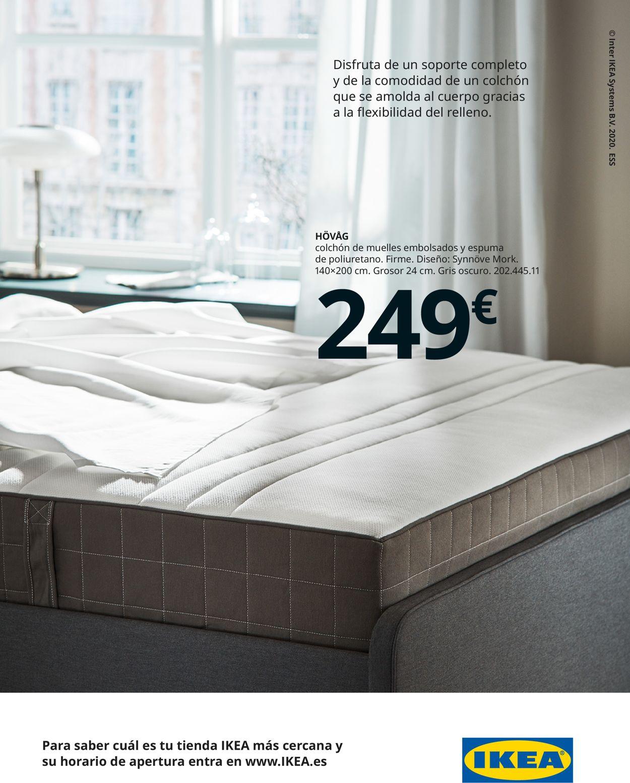 IKEA Folleto - 01.09-31.07.2021 (Página 19)