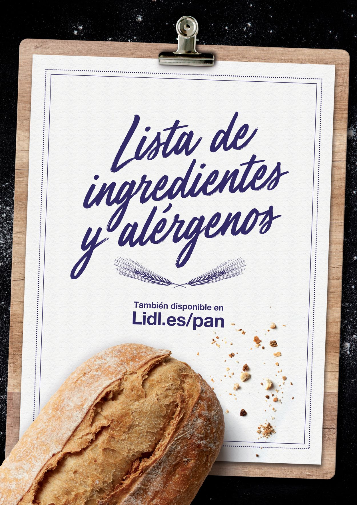 Lidl Folleto - 17.04-17.05.2019