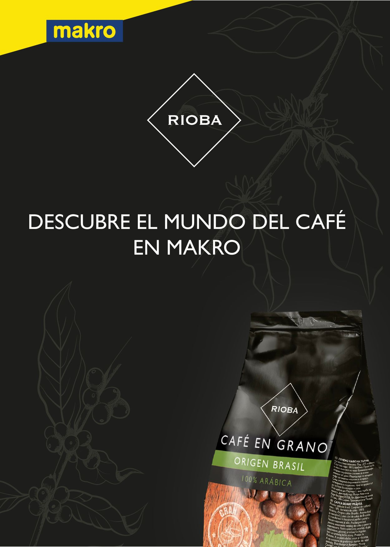 Makro Folleto - 01.01-30.04.2020
