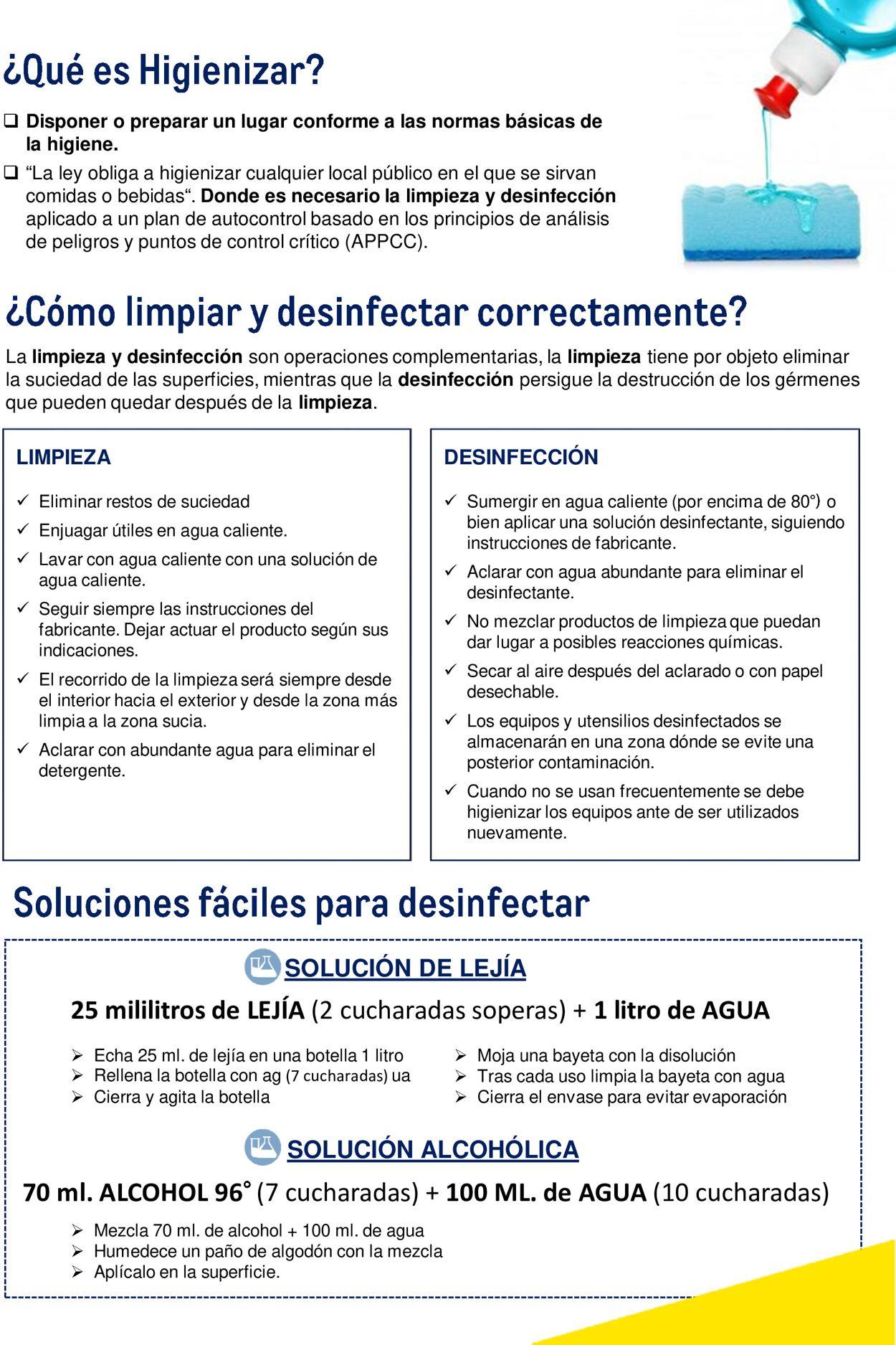 Makro Folleto - 04.05-31.05.2020 (Página 2)