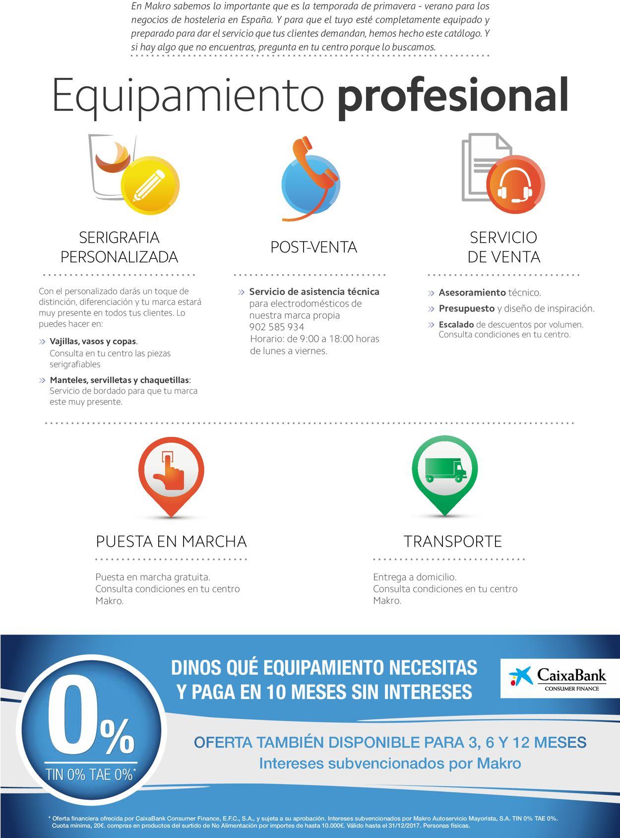 Makro Folleto - 11.05-30.05.2020 (Página 3)